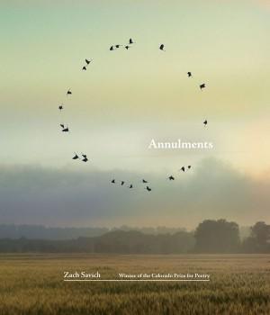 Annulments