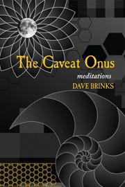 The Caveat Onus: Meditations