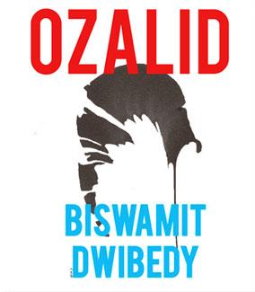 Ozalid
