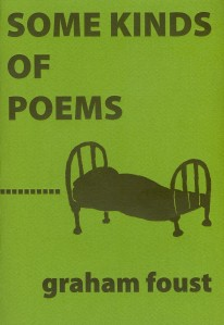 Some Kinds of Poems