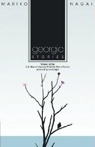 Georgic
