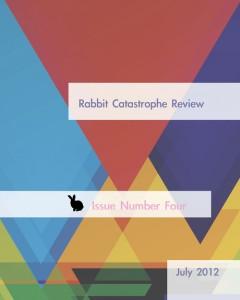 Rabbit Catastrophe Review
