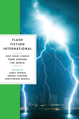 Flash Fiction International