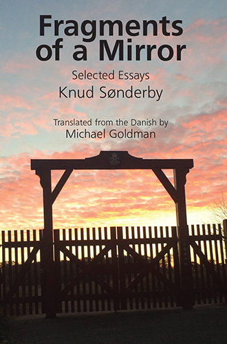 Fragments of a Mirror: Selected Essays