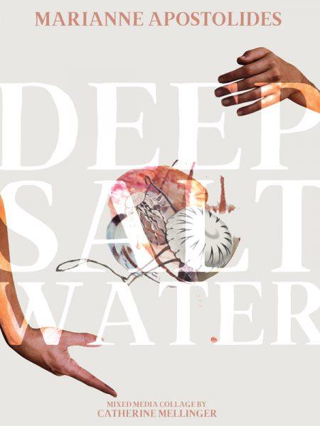 Deep Salt Water