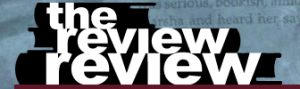The Review Review logo.