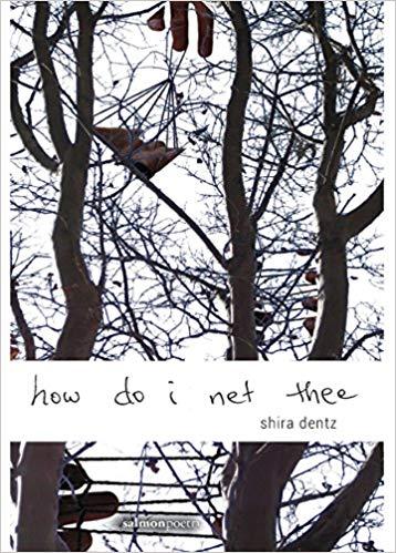 how do i net thee