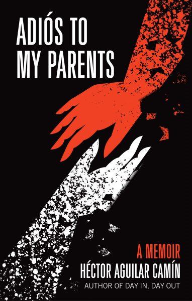 Adiós to My Parents