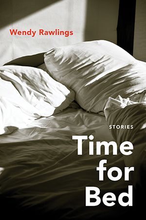 Time for Bed: Stories