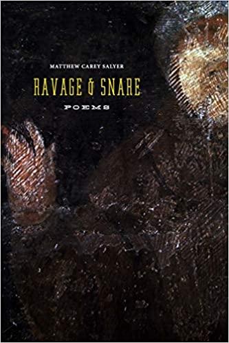 Ravage & Snare