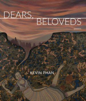 Dears, Beloveds