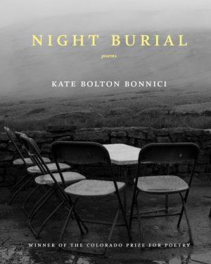 Night Burial