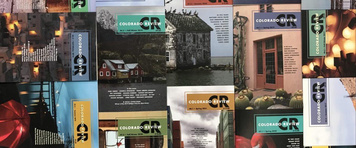 colorado-review-covers