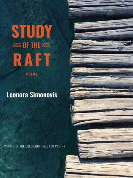 Study of the Raft